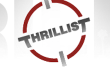 Thrillist | 8.24.2011