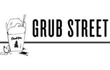 Grub Street | 12.21.2011
