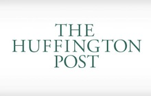 The Huffington Post | 8.23.2011