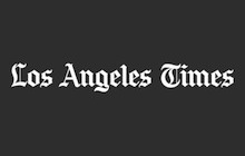 LA Times | 4.19.2011