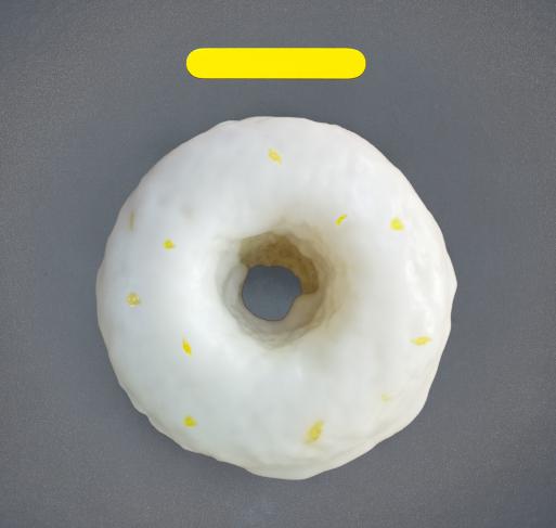 Lemon (v)